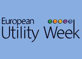 European Utility Week 2019 (Paris, France)